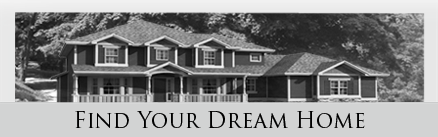Find Your Dream Home, Sue Tice REALTOR