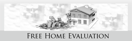 Free Home Evaluation, Sue Tice REALTOR